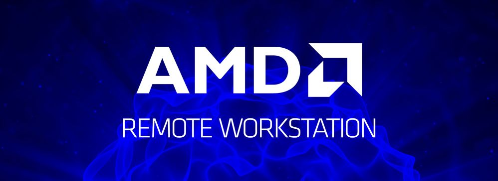 AMD Remote Workstation Citrix blog banner.jpg