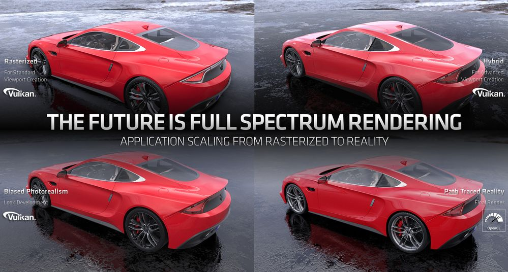 Radeon ProRender Full Spectrum Rendering comparison.jpg