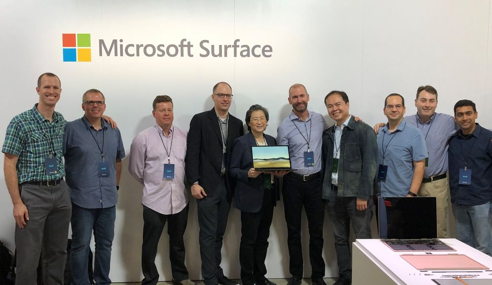 MSFT surface team.jpeg