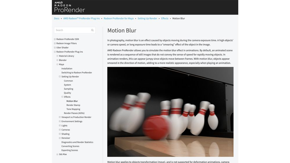 Radeon ProRender Documentation_1080h.jpg