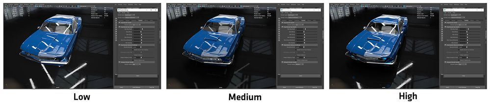 Radeon ProRender Full Spectrum Rendering Maya comparison.jpg
