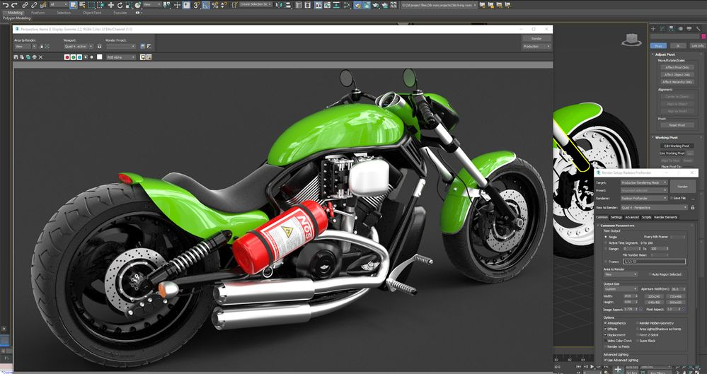 Radeon ProRender 3ds Max AU update screenshot_1920.jpg