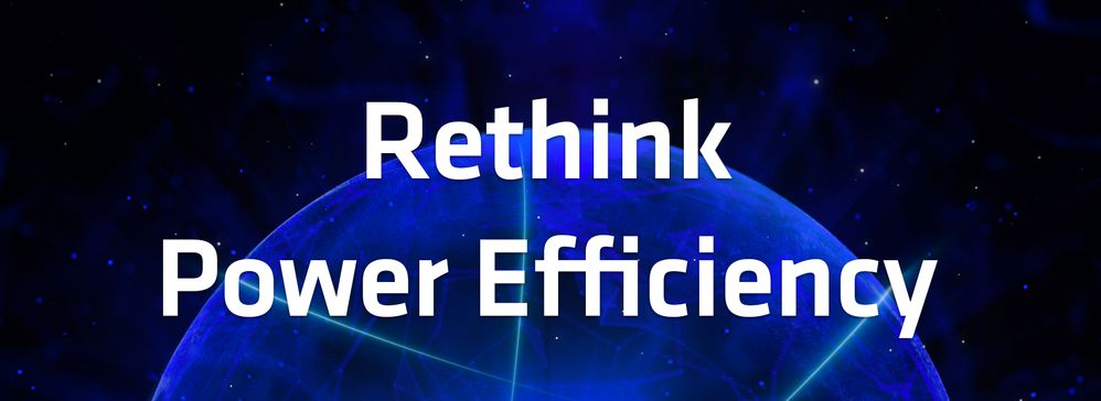 Radeon Pro Software Power Efficiency Blog Banner.jpg
