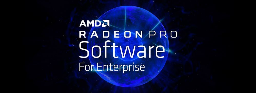 Radeon Pro Software for Enterprise 2020 blog Banner.jpg