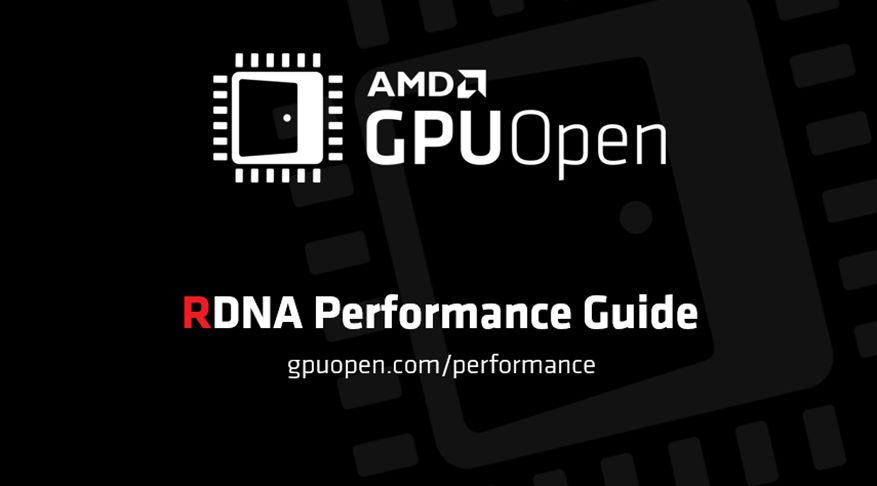GPUOpen RDNA performance guide.jpg