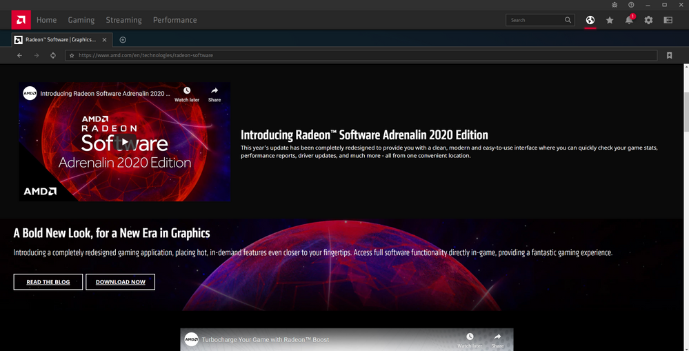 Radeon Software Web Browser.PNG