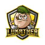 Lukather