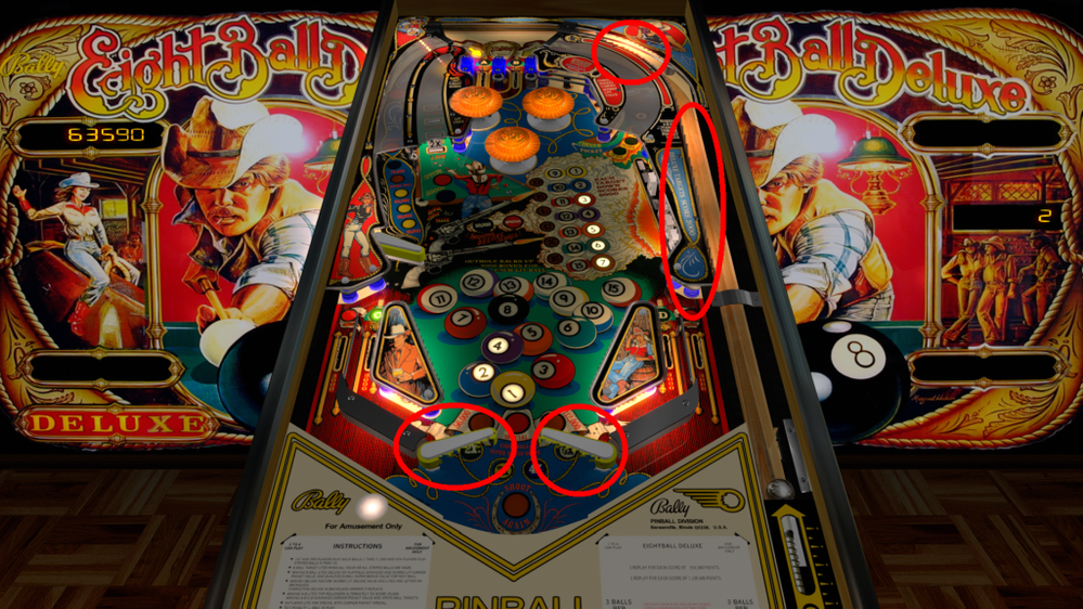 Visual Pinball Corrupt Graphics 20.2.2.png