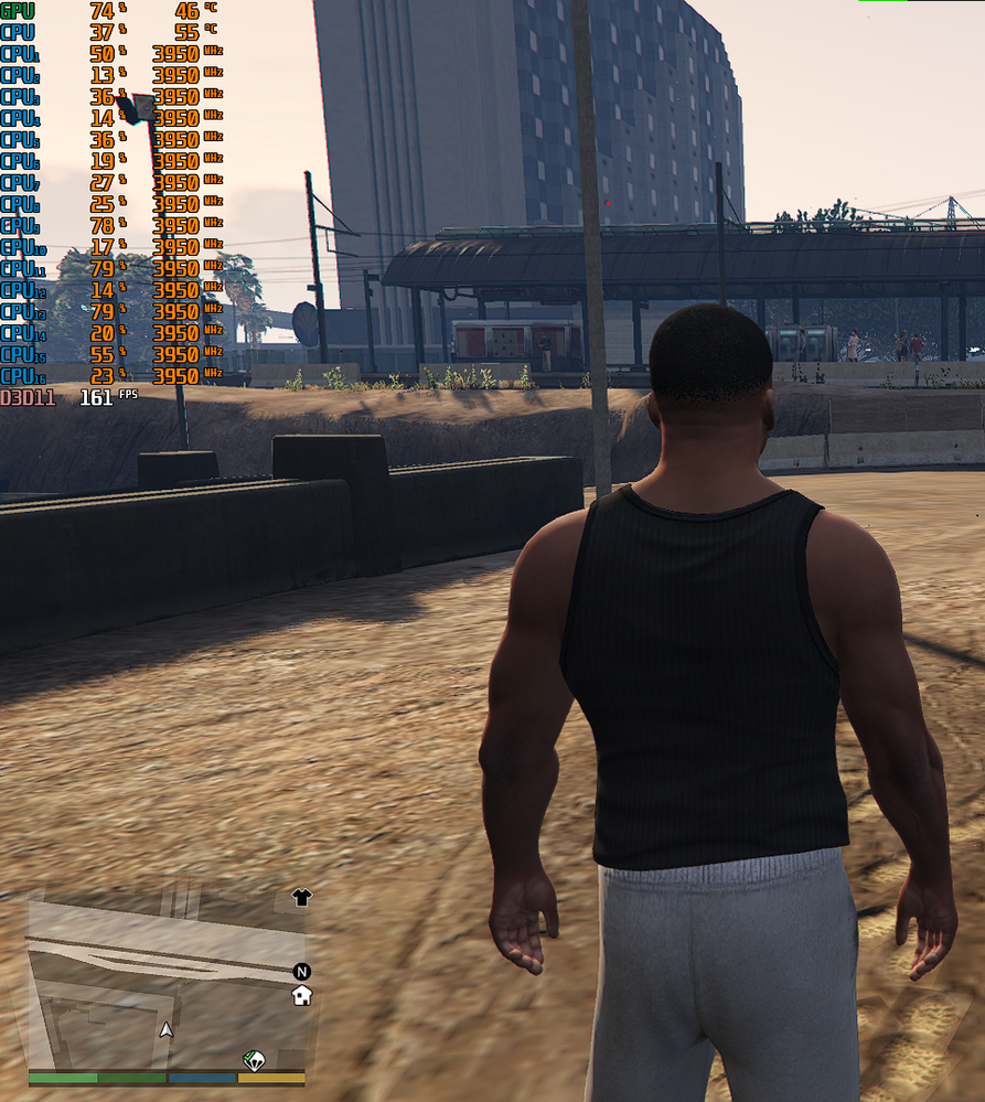 gta 5 fps (2).png