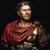 Caesar19