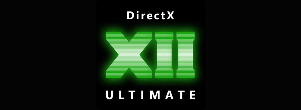 AMD and DirectX 12 Ultimate blog banner.jpg