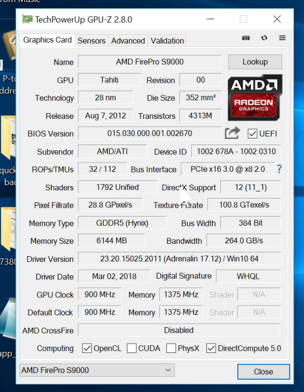 amd1.png